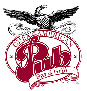 The Great American Pub Wayne The Great American Pub