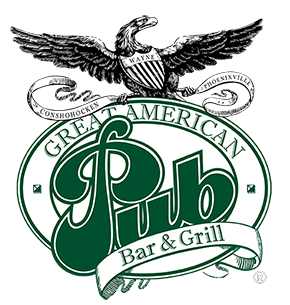 The Great American Pub